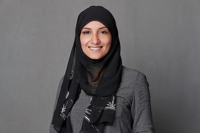 Fatima Bahloul