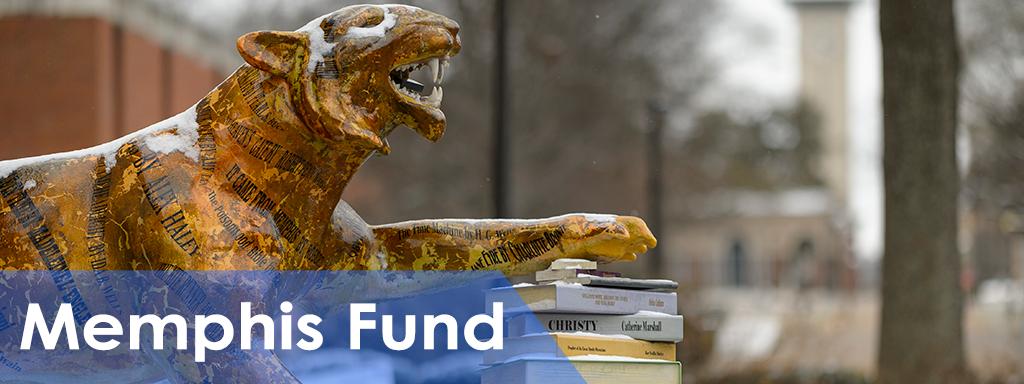 Memphis Fund