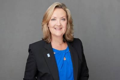 Pamela Mori