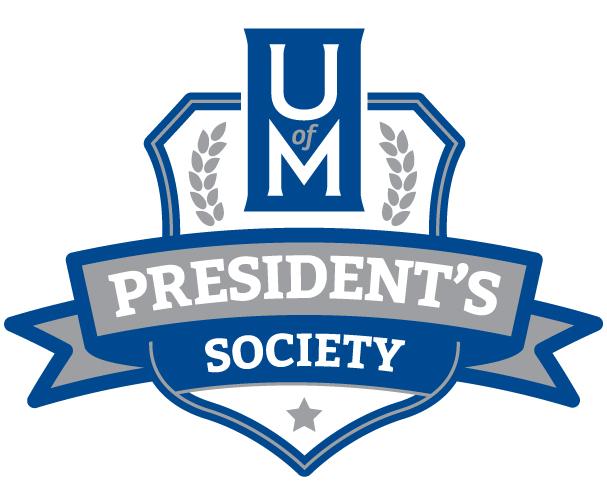 president society