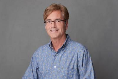 Todd McCarver