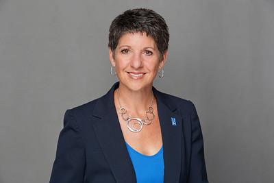 Susan Armacost