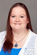 Jennifer Murchison
