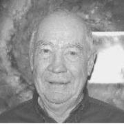 Charles McNutt