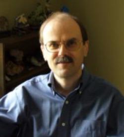 George Swihart