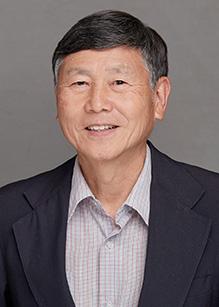 Dr. Hsiang-te Kung
