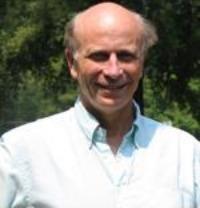 Jerry Bartholomew