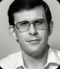 Jose Pujol