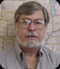 Phil Deboo