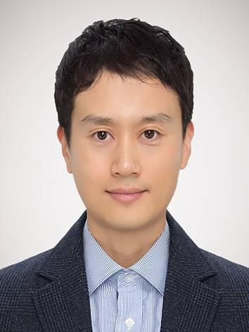 Youngsang Kwon