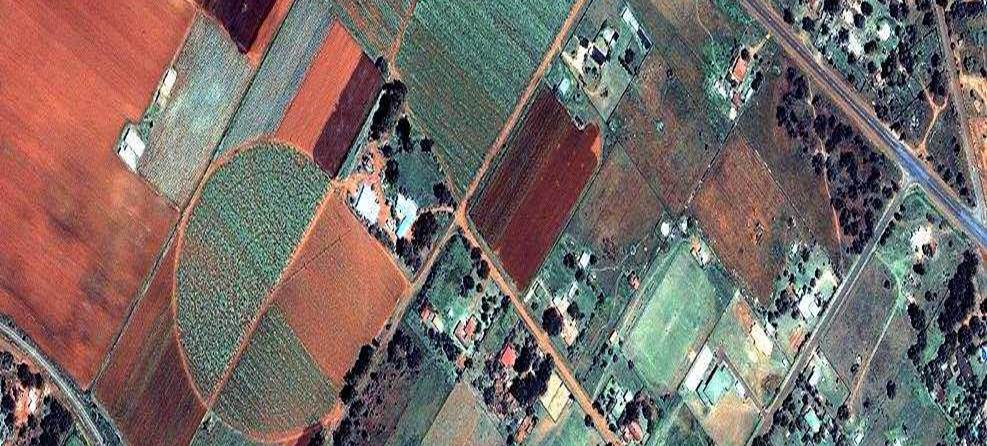 spatial analysis image3