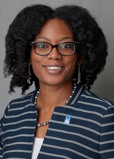 Venita Doggett profile photo