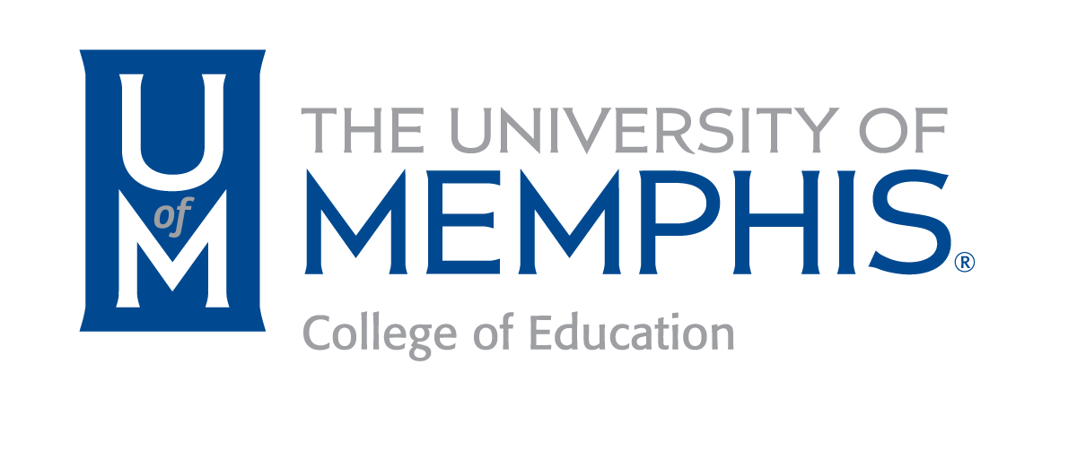 College of Education logo