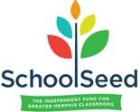 SchoolSeed logo