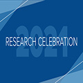 Research Celebration 2021