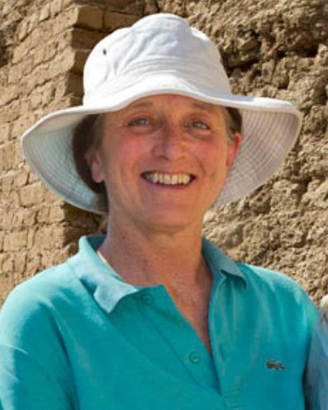 Renee Friedman