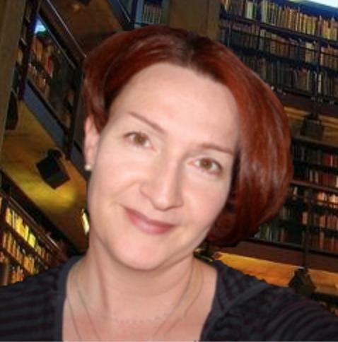 Katja Goebs
