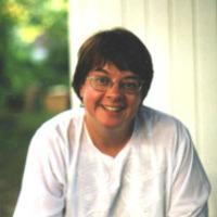 Jane Hill