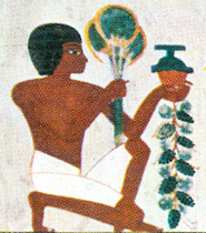 Image result for egyptian art