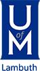 Lambuth logo