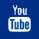 Memphhis Tigers YouTube