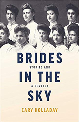Brides in the Sky