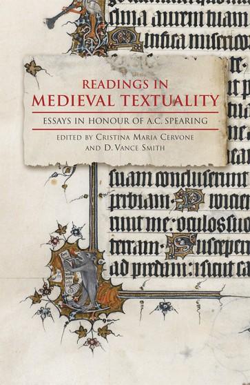 Cervone book cover