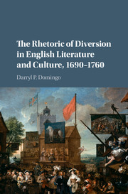Domingo's book cover