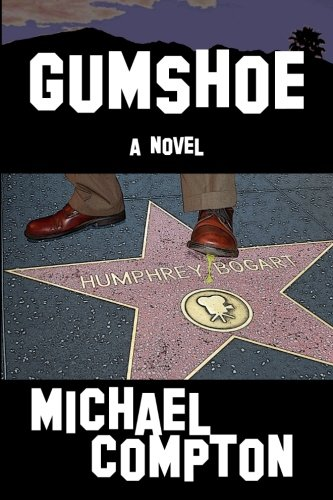 Compton book cover