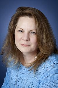 Rhonda R. Powers