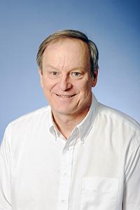 John Bensko