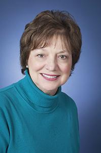 Teresa Dalle