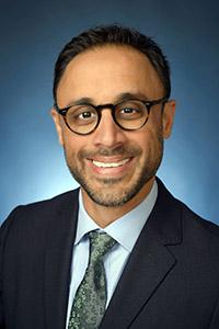 Darryl Domingo