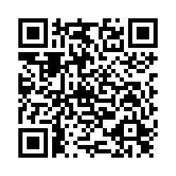 Voluntary online survey