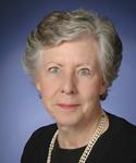 Dr. Barbara Bekis