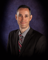 Jason Lee, Executive Vice President / Chief Financial Officer