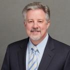 Dr. Brian Janz