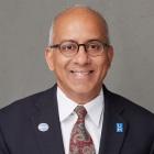 Dr. Balaji Krishnan