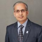 Dr. P. K. Jain
