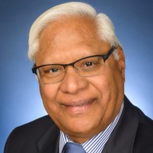 Dr. Benwari Kedia, Professor of Management