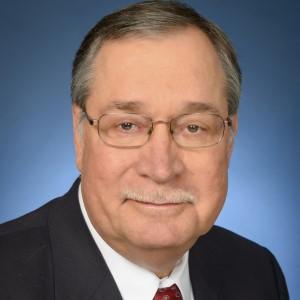 DAVID SPICELAND, Professor Emeritus