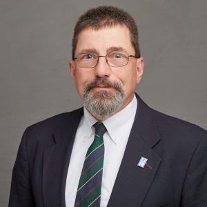 ERNEST NICHOLS, Associate Professor