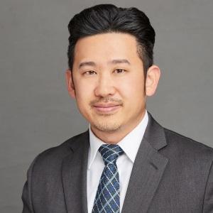 KEVIN KIM, Assistant Professor