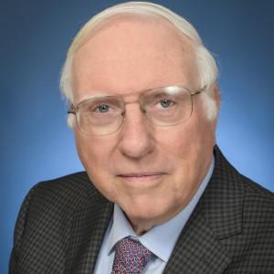 JOHN MALLOY, Professor