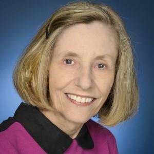 Judith Simon, Professor