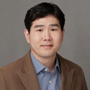 Jong Seok Lee, Assistant Professor