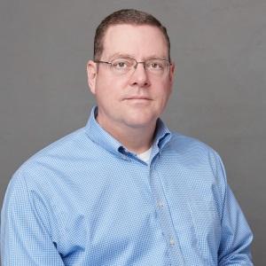JEFF THIEME, Associate Professor