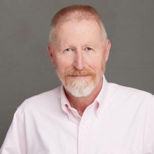 Dr. Kenton Walker, Director of School of Accountancy