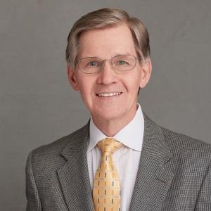 KENNETH LAMBERT, Professor