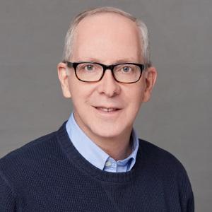 Mark Gillenson, Professor